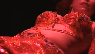 Kesia Elwin | Harem – Love My Belly ||Dance