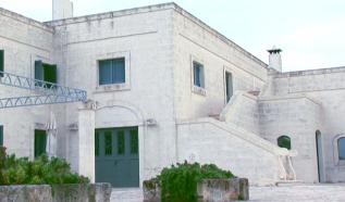 Dreams Production | San Domenico Golf ||Promo