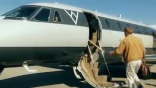 Fly Golf | Promo Fly Golf ||Promo