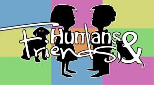 Humans & Friends | CanaleYouTube