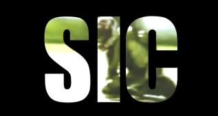 Tributo a Marco Simoncelli ||Dedica