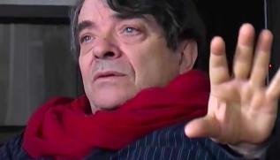 Fabio Dambrosio Editore | Intervista a Silvano Agosti |Intervista