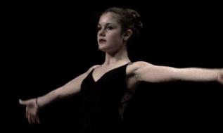 Scuola di danza In Punta di Piedi | Trailer Saggio di danza ||Event