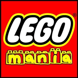 Legomania Italia | CanaleYouTube
