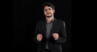 Luca Mazzucchelli | Le pillole di Luca Mazzucchelli ||Format