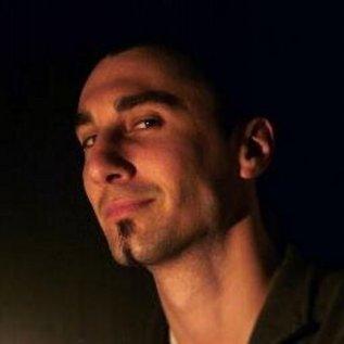 Emanuele Dascanio | Emanuele Dascanio || CanaleYouTube