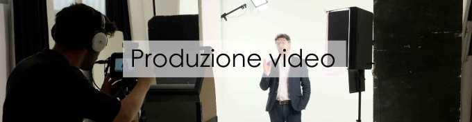 Copertina-Produzione-video