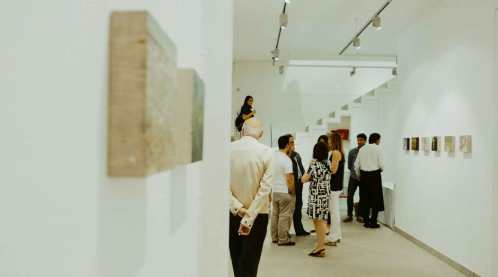 08_Screenshoot_Inaugurazione-mostra-Varese-Dascanio