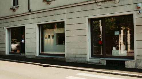 09_Screenshoot_Inaugurazione-mostra-Varese-Dascanio