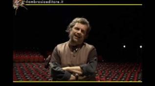 Dambrosio Editore | I Catamoderni – L'impossibile Avanguardia Contemporanea ||Interviste