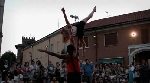 Circonferenze-2015_08