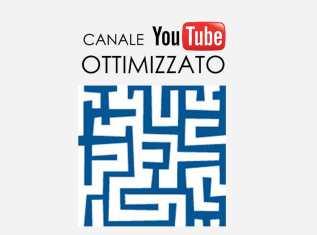 Luca Mazzucchelli | Canale YouTube Parliamo di Psicologia || OttimizzazioneYT