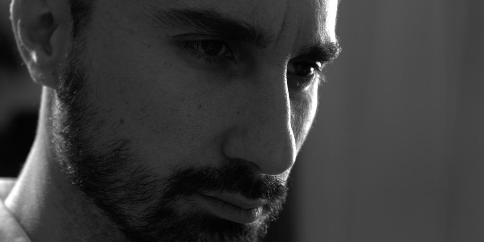 Emanuele Dascanio
