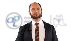 OPL – Discorso chiusura 2015 Presidente Bettiga –Corporate